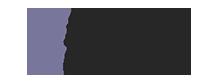 logo atout-homme